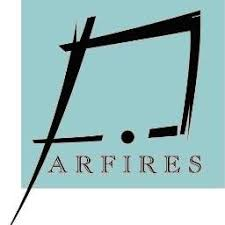 groupe-parfires-hotels logo